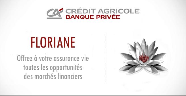 Cr dit agricole toulouse 31 cr dit agricole banque priv e - Plafond de retrait mastercard credit agricole ...