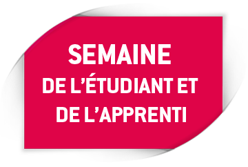http://www.ca-toulouse31.fr/Vitrine/ObjCommun/Fic/Toulousain/Campagnes/OffresEtudiantsApprentis2013/img/h1-logo.png