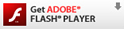 Téléchargez Adobe Flash Player