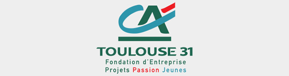 Projets Passion Jeunes