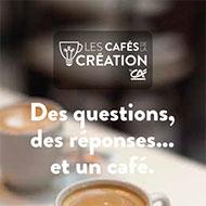 Cafés De La Création