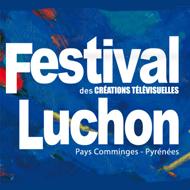 Festival Luchon