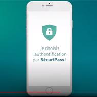 Securipass
