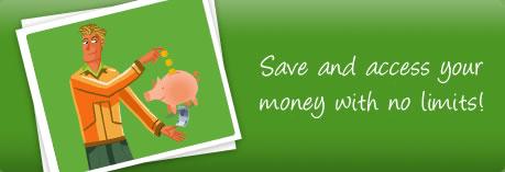 crdit agricole toulouse 31 compte sur livret savings account csl
