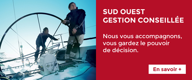 Sud Ouest Gestion Conseill�e