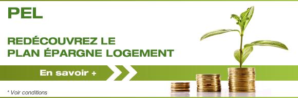 Credit Agricole Toulouse 31 Epargne Bancaire Epargne Credit