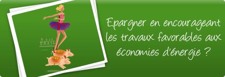 Cr dit agricole toulouse 31 livret de d veloppement - Plafond livret developpement durable credit agricole ...