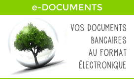 e-Documents