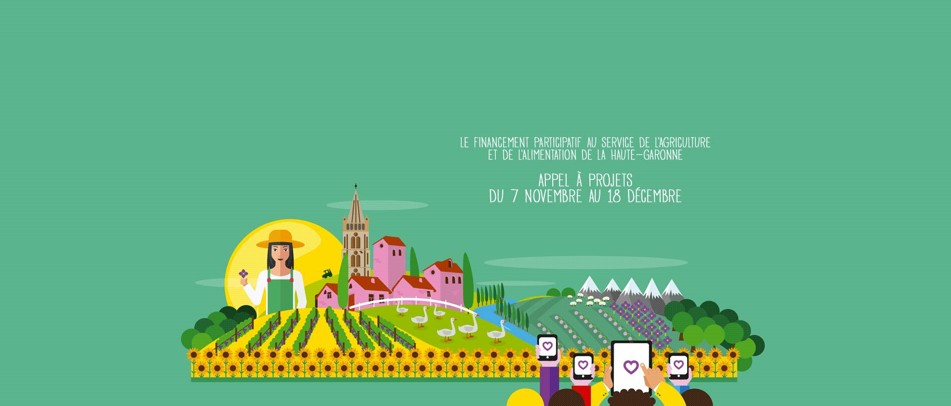 Image Result For Crdit Agricole Mon Compte En Ligne